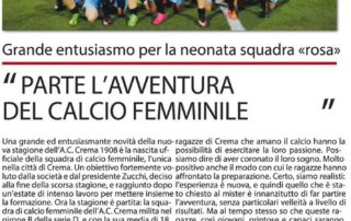 20160923_la-provincia_calcio-femminile