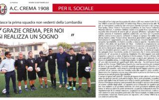 20160923_la-provincia_calcio-non-vedenti