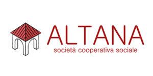 Altana Società Cooperativa Sociale