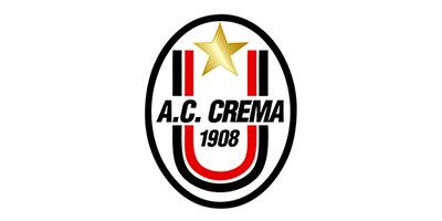 crema1908-oro-col_pos