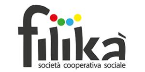 Filikà Società Cooperativa Sociale