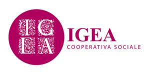 Igea Cooperativa Sociale