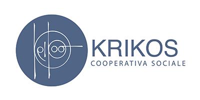 krikos-col_pos