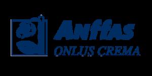 Anffas Onlus Crema