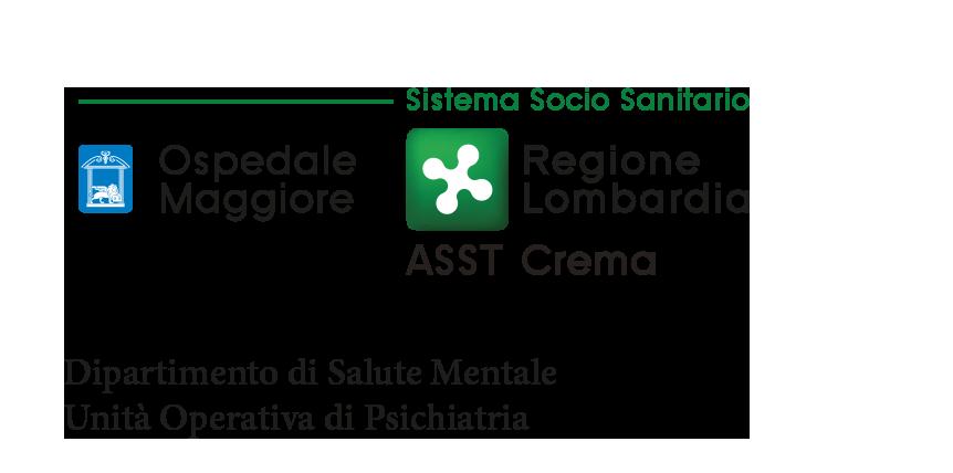 Unità Operativa di Psichiatria