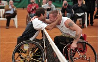 sport_disabili