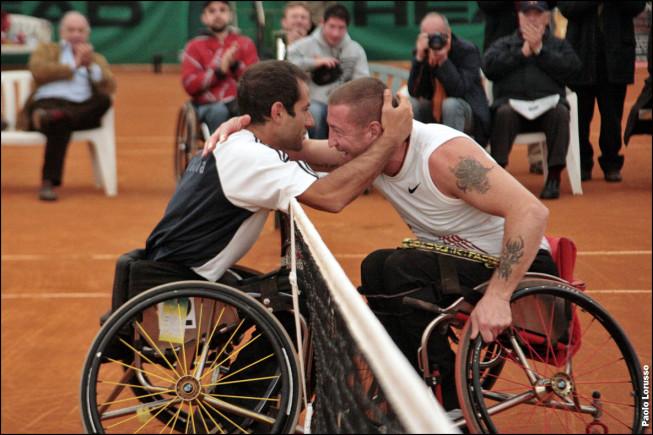 Sportwetten Handicap