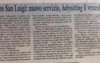 baby-torrazzo