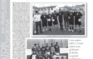 Sportabilità Aprile (1)