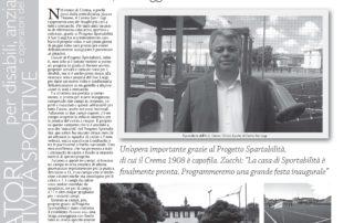 Sportabilita 13 maggio_Pagina_1