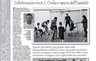 sportabilità_il torrazzo_ottobre 21 (1)
