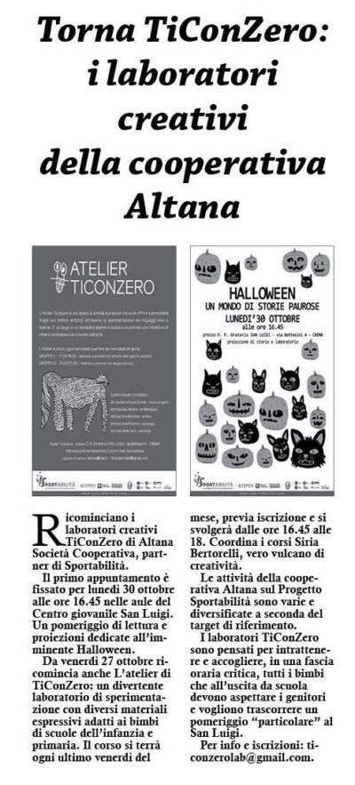 sportabilità_il torrazzo_ottobre 21 (2) pagina 3_2