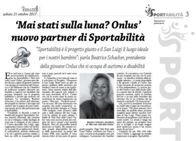 sportabilità_il torrazzo_ottobre 21 pagina 3_1