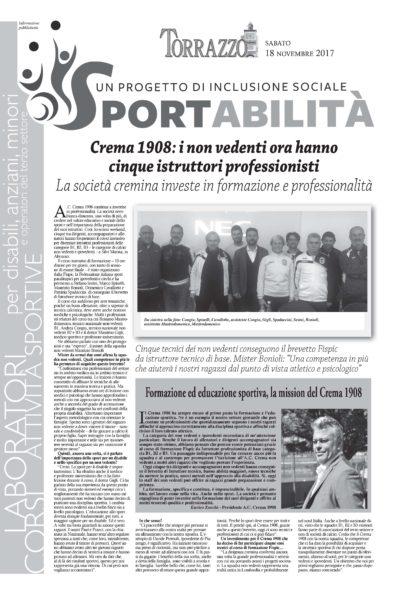Sportabilita_Pagina_1