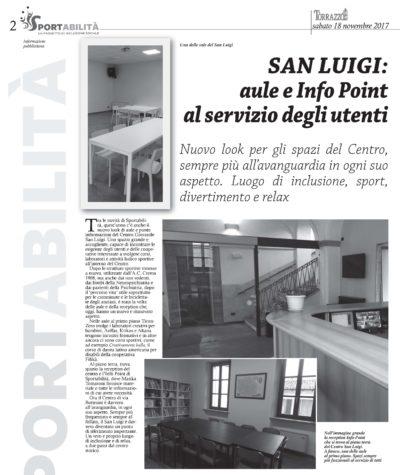 Sportabilita_Pagina_2_San Luigi