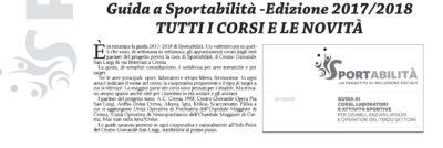 Sportabilita_Pagina_2_guida