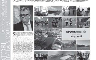 Sportabilita dicembre_Pagina_1
