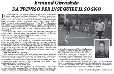 Sportabilita dicembre_Pagina_2-ermund