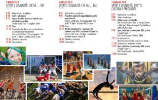 anffas sport e disabilita programma_Pagina_2