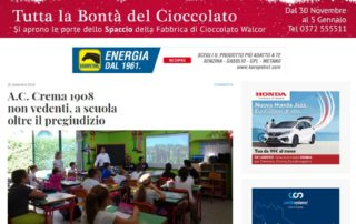 SPORTABILITA' FLYER DEFINITIVO_Pagina_1